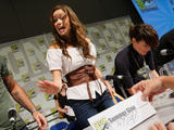 HQ celebrity pictures Summer Glau