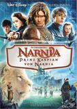 die_chroniken_von_narnia_prinz_kaspian_von_narnia_front_cover.jpg
