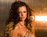 Candice Michelle Wild Thing Foto 444 (Кендис Мишель  Фото 444)