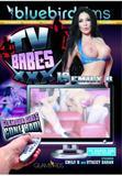 tv_babes_xxx_19_emily_b_front_cover.jpg