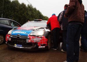 [EVENEMENT] Belgique - Rallye du Condroz  Th_349513442_DSCN024_122_118lo