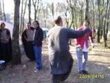 FOTOS FERIA MEDIEVAL 2009 Th_68681_S5030104_122_123lo