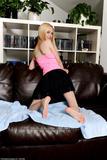 Kennedy Kressler - Upskirts And Panties 3q6ft92akll.jpg