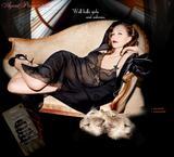 Maggie Gyllenhaal (credit to original poster) Foto 120 (Мэгги Джилленхол (кредит на оригинальный плакат) Фото 120)