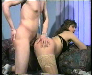 ... snapshot20101201102227 123 143lo Classic Pregnant Anal in Stockings