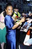 Freema Agyeman - Glamour Awards - 25x HQ