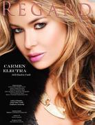 Кармен Электра, фото 5071. Regard magazine February 2012 / MQCarmen ElectraScanCarmen ElectraTagged, foto 5071,