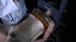 http://img194.imagevenue.com/loc167/th_200570486_headless_orgasm_experiment.avi_20160105_174104.703_123_167lo.jpg