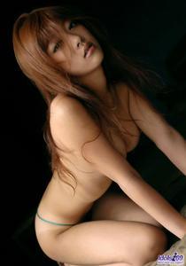 Japonesas desnudas Parte 2
