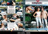 der_perverse_autohaendler_front_cover.jpg