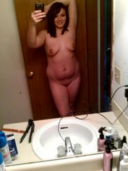 th_810326802_tduid3310_Chunky_Wife_Sexting_Pictures_SextingPics_net4_123_170lo.jpg