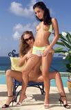 Adele & Nella in Hot Sun Bathingg1tlkax1vi.jpg