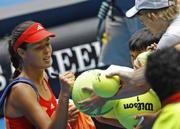 Ана Иванович, фото 1639. Ana Ivanovic 2012 Australian Open - Melbourne - 21/01/12, foto 1639