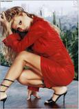 Pamela Anderson 295 pics