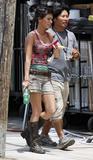 Megan Fox HQ: Foto 485 (Меган Фокс  Фото 485)