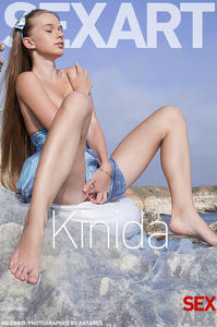 http://img194.imagevenue.com/loc188/th_019342690_tduid300163__SexArt_Kinida_cover_123_188lo.jpg