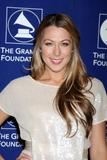 "Colbie Caillat @ ""Cue the Music"" at the Wilshire Ebell Theater 