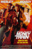 money_train_front_cover.jpg