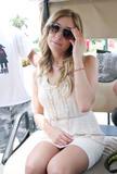 HQ celebrity pictures Kristin Cavallari