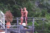 Daisy Fuentes LQ and tagged topless beach pics Foto 123 (Дэйзи Фуэнтес LQ и отметил пляже топлесс фото Фото 123)