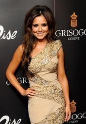 th 89863 018 122 236lo Cheryl Tweedy Grisogono