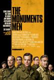 the_monuments_men_front_cover.jpg