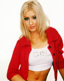 Christina Aguilera - Photoshoot Colection.- Th_36932_Christina_Aguilera-015181_Bernhardt_Kuemsted_shoot_1999_122_247lo