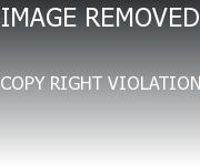 divxfactory_cwp20_front.jpg