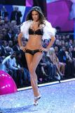 th_17796_Adriana_Lima-Victorias_Secret_Fashion_Show_2005-11-09-2005-Ripped_by_kroqjock-HQ16_122_25lo.jpg
