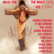 Music For The Night 80's Vol 1 1981  Th_231032820_MusicForTheNight80sVol11981Book01Front_123_252lo
