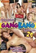 th 962301617 tduid300079 VollgewichsteGangBangSchlampen29 123 253lo Vollgewichste Gang Bang Schlampen 29