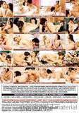 ashlynn_brooke_s_lesbian_fantasies_2_back_cover.jpg