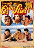 eis_am_stiel_3_liebeleien_front_cover.jpg