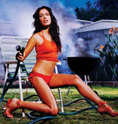 nasty pic of holly marie combs