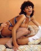 fkk forum bilder teresa orlowski nackt