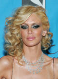 Jenna Jameson @ 25th annual Adult Video News Awards Show - Arrivals, Las Vegas