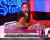 th 02957 TelephoneModels.com Ella Jolie Sex Station June 5th 2009 007 123 355lo Ella Jolie   Sex Station   June 5th 2009