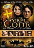 der_bibelcode_front_cover.jpg