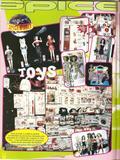 Spice Girls magazines scans Th_46794_glambeckhamswebsite_scanescanear0063_122_36lo