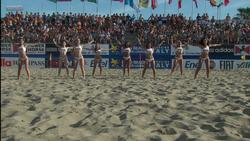 [IMG]http://img194.imagevenue.com/loc370/th_156553653_Beach_Soccer_Cheerleaders_Choreography12copia_122_370lo.jpg[/IMG]