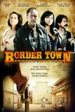border_town_front_cover.jpg