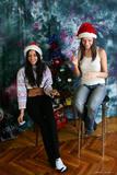 Vika & Kamilla in Merry Christmasw4ko4p1tcl.jpg