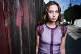Fiona Apple ~ 'Extraordinary Machine' Promoshoot by Autumn De Wilde (2005)   x7uuhq+1hq