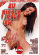 th 492055207 tduid300079 AllPissedOff20 123 382lo All Pissed Off 20