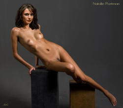 th 702787557 NataliePortman117 123 386lo Natalie Portman Nude Fake and Sexy Picture