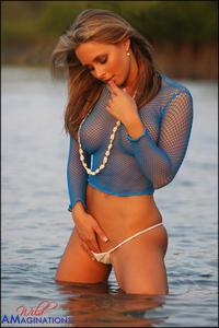 Ashley Geller