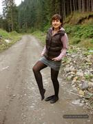 [Image: th_059988240_tduid2978_Pantyhose_Outdoor...3_41lo.jpg]