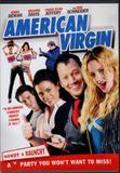 Jenna Dewan - American Virgin (2009) Video Clip HQ WS