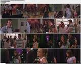 Lea Michele & Cory Monteith - No Air (Glee S01E07) - HD 720p