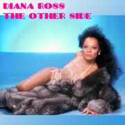 Diana Ross - The Other Side Th_278892546_DianaRoss_TheOtherSideBook01Front_122_416lo